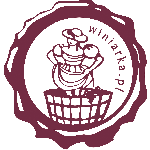 Winnica Winiarka.pl